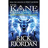 The Serpent's Shadow (The Kane Chronicles Book 3) (English Edition)