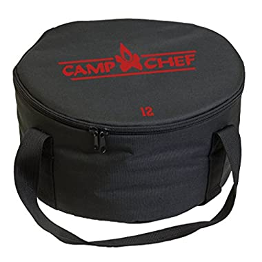 Camp Chef Carry Bag 12-Inch Dutch Oven