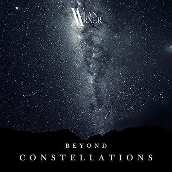 Beyond Constellations
