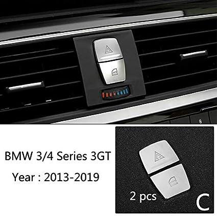 Lowtec Abaissement Ressorts BMW 3er f31 xDrive 18d 20d 28i 35//30mm ressorts 05762 F
