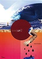 Wake Up 2(ウェイク・アップ2) 輸入版 [DVD]