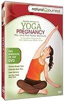 Yoga Pregnancy: Pre & Post Natal Workouts [DVD]