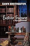 Eastover Treasures (English Edition)