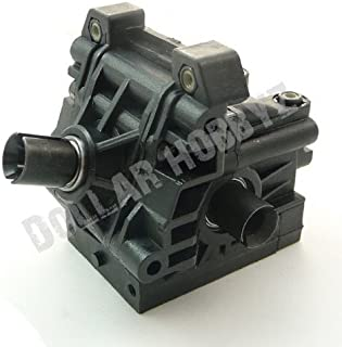 HPI Savage XS Flux Mini DIFFERENTIAL & GEAR BOXFront/Rear Diff Ring Bevel SS by HPI Racing