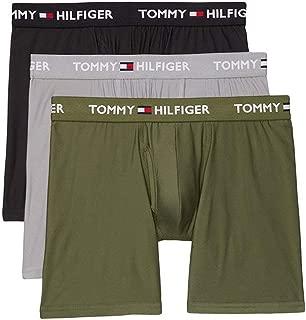 tommy hilfiger womens boxer briefs