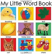 Best my little word book Reviews