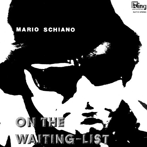 On the Waiting List (1973)