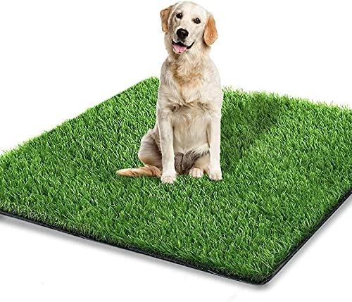 STARROAD-TIM Large Artificial Grass