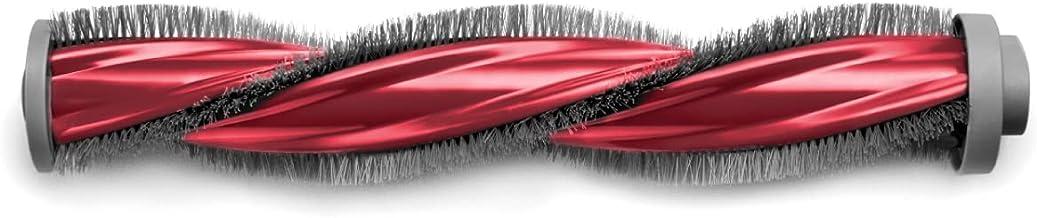 eufy HomeVac Floor Roller Brush for S11 Lite, Red