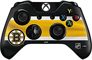 Skinit Boston Bruins Jersey Xbox One Controller Skin - Officially Licensed  NHL Gaming Decal - Ultra 31dd44c4e
