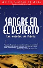 Best los muertos de juarez Reviews