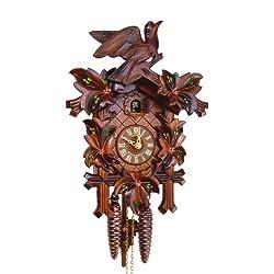 Cuckoo Clock 90/10
