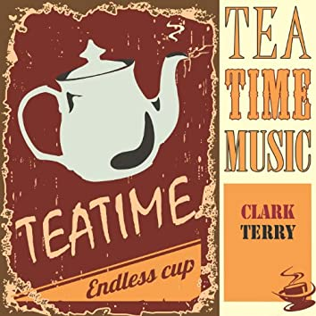 Tea Time Music