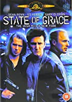 State of Grace [DVD]