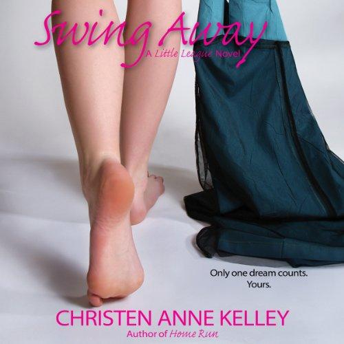 Swing Away cover art