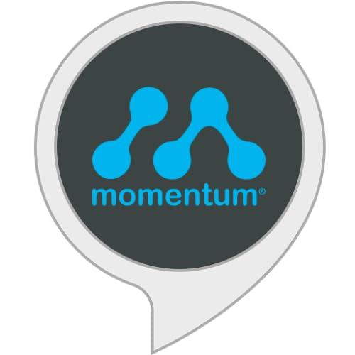 Momentum Secure