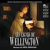Les Lignes De Wellington /