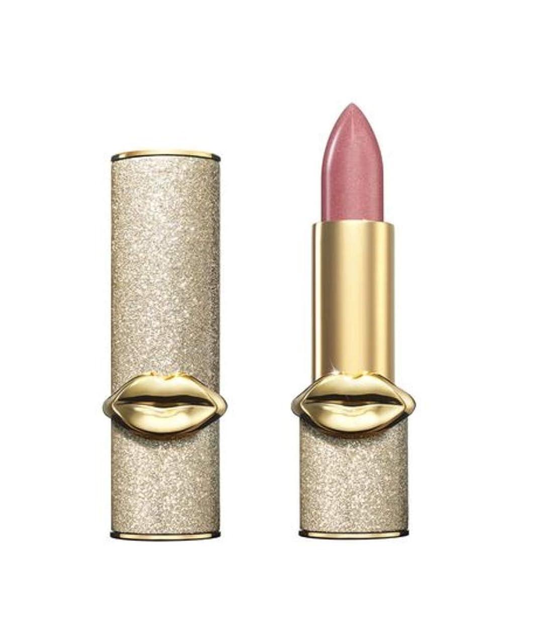 メール精神医学公爵夫人PAT MCGRATH LABS BlitzTrance? Lipstick (Lady Stardust)