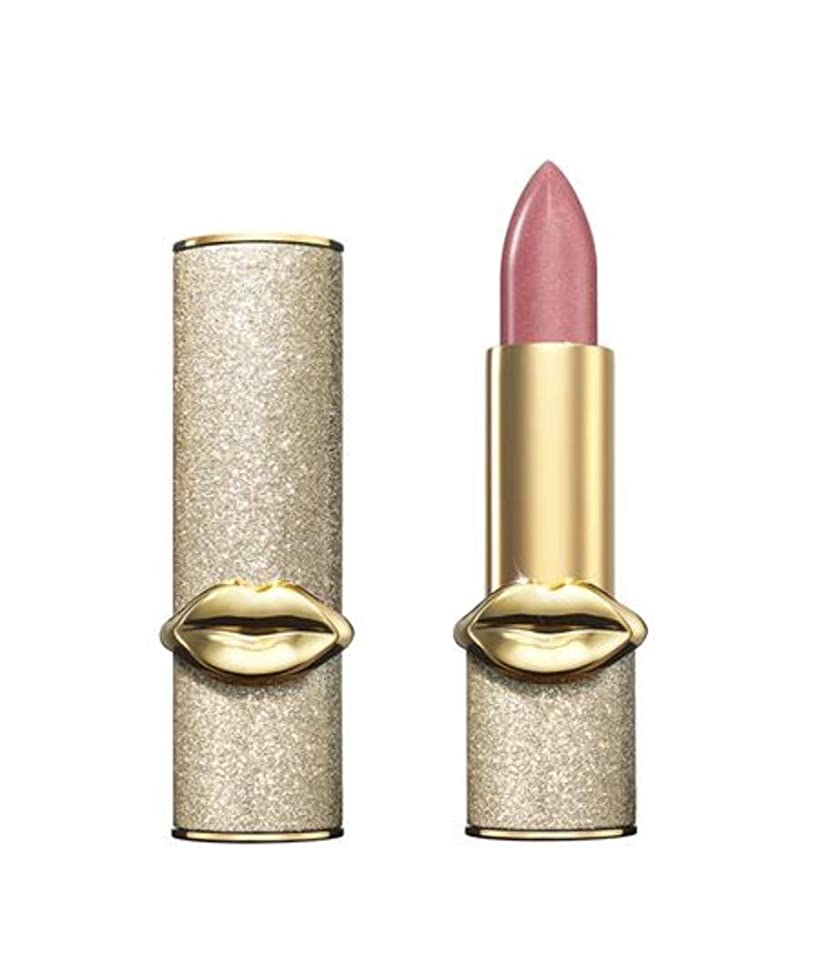 ガード欠点額PAT MCGRATH LABS BlitzTrance? Lipstick (Lady Stardust)