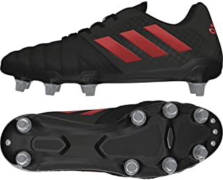 new concept c580f b2578 adidas Kakari Elite (SG), Chaussures de Football américain Homme