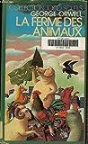 La Ferme des animaux - Editions Gallimard - 15/11/1983