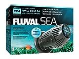 Fluval Sea CP4 Circulation Pump for Aquarium