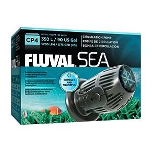 Fluval SEA CP4 Circulation Pump 5200LPH