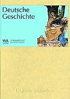 Deutsche Geschichte (Vandenhoeck). CD-ROM