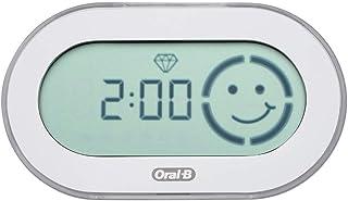 Braun Oral-B Genuine OEM SmartGuide Replacement (White)