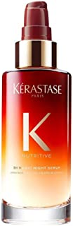 Kerastase Nutritive 8H Magic Night Serum 90 ml - 90 ml