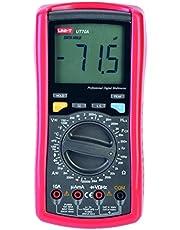 UNI-T UT70A AC/DC multimeter