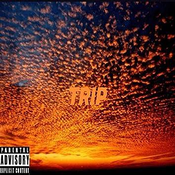Trip (feat. Pistol & Sleepy Chief Tha P)