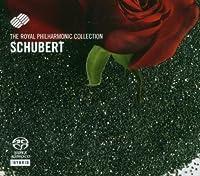 Schubert: Piano Quintet; String Quartet No. 13 [Hybrid SACD] [Germany]