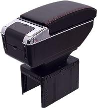 THANKO DIY車用アームレストコンソール収納ボックス2 CARARBX2