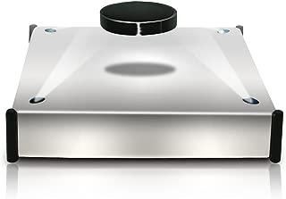 [日本メーカー製品] 空中浮遊する、次世代ディスプレイスタンド LEVISTAGE レビステージ [メーカー製品保証付]