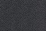 Stoff'l - FEINES FÜR KINDER Westfalenstoffe * schwarz grau