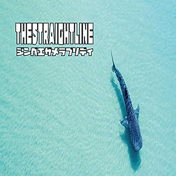 Whale shark Rhapsody