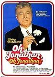 Heinz Rühmann: Oh Jonathan, Oh Jonathan! (1973)   original