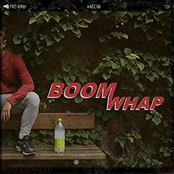 Boomwhap