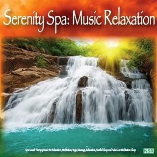 Premium Relax Melodies Oriental