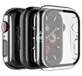 Apple Watch Cases