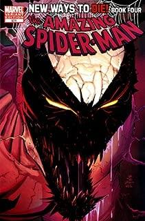 Best amazing spider man 571 Reviews