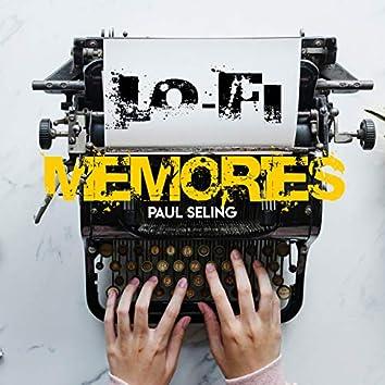 Lo-Fi Memories