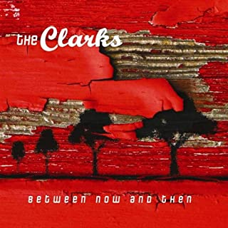 clarks better off without you