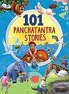 comics for kids 9-12
