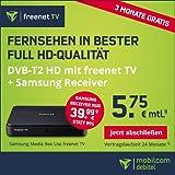 Freenet TV