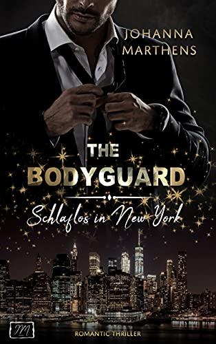 The Bodyguard - Schlaflos in New York