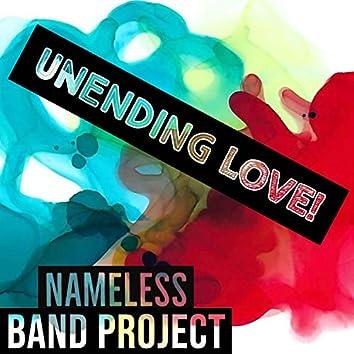 Unending Love (Acoustic)