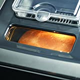Morphy Richards 48319EE Brotbackautomat - 4