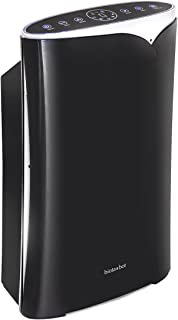 Best honeywell air purifier 50100 n Reviews